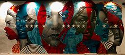 The DC Method - Linda Dunn Carter - Diversity and Equality